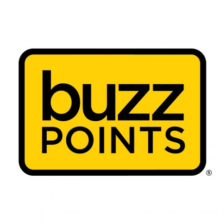 Buzz Points Program Cancellation